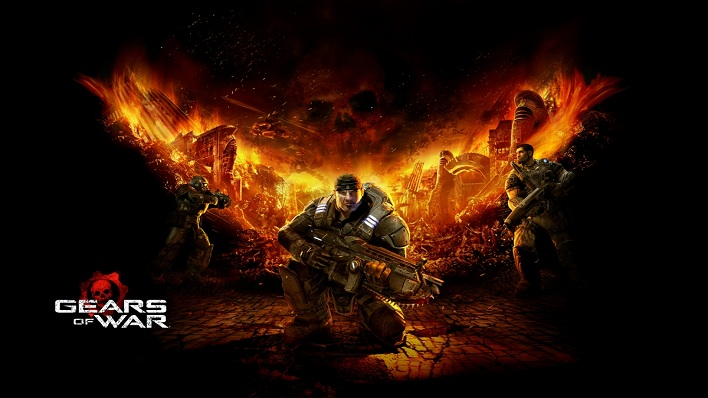 gears-war