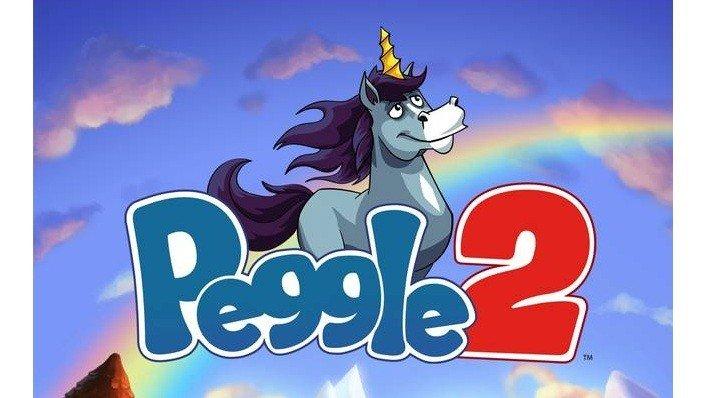 peggle_2
