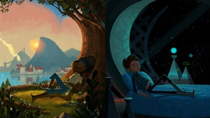 1364141652-broken-age-key-art2