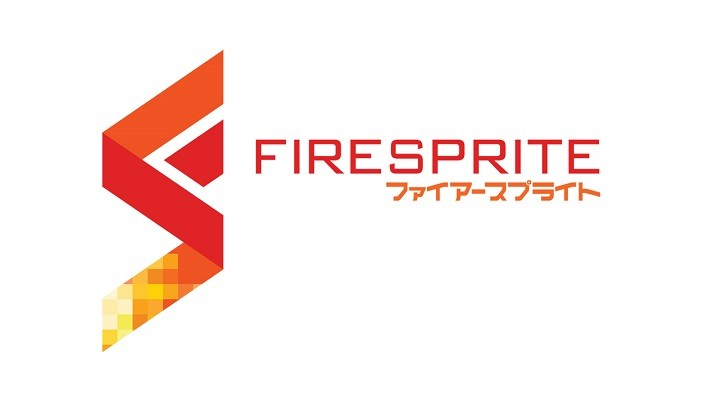 1386327496-firesprite-logo