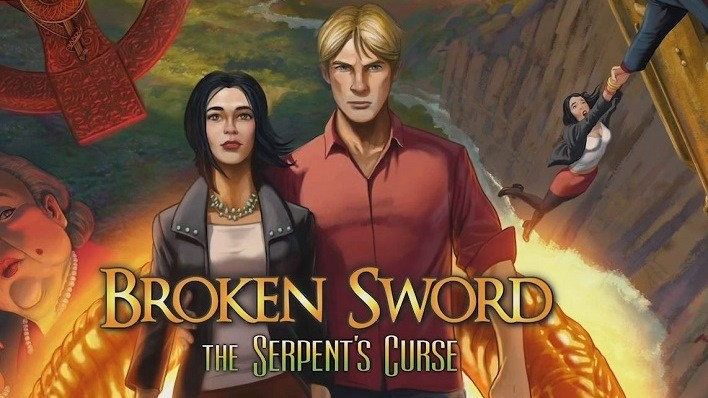 BrokenSword32cd4f6a0840e4d80be662d3bfb639f0