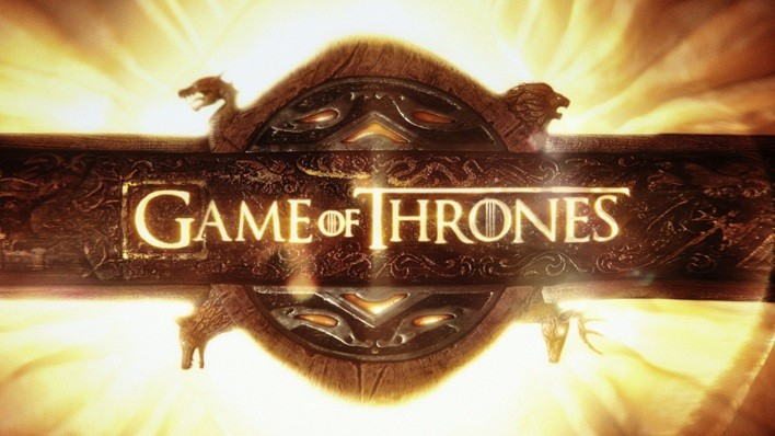 TAOTS-Game-of-Thrones