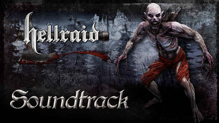 hellraid_soundtrack