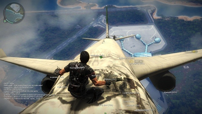 just_cause2_multiplayer