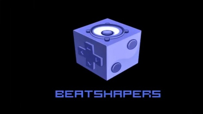 Beatshapers