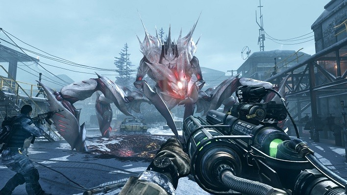 Call-of-Duty-Ghosts-Onslaught-DLC-Extinction-Breeder