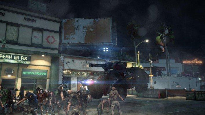 Dead-Rising-3-Operation-Broken-Eagle-screenshot-3