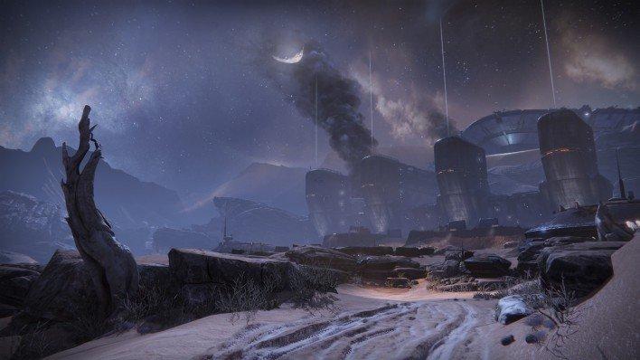 Destiny-005