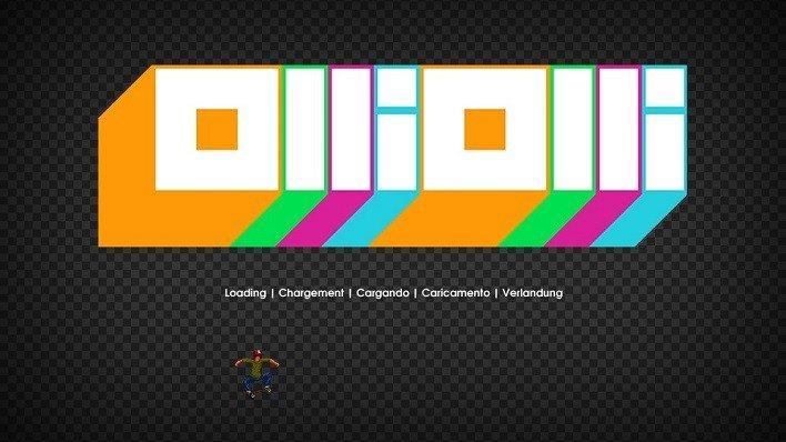 OlliOlli2014-01-21-163448