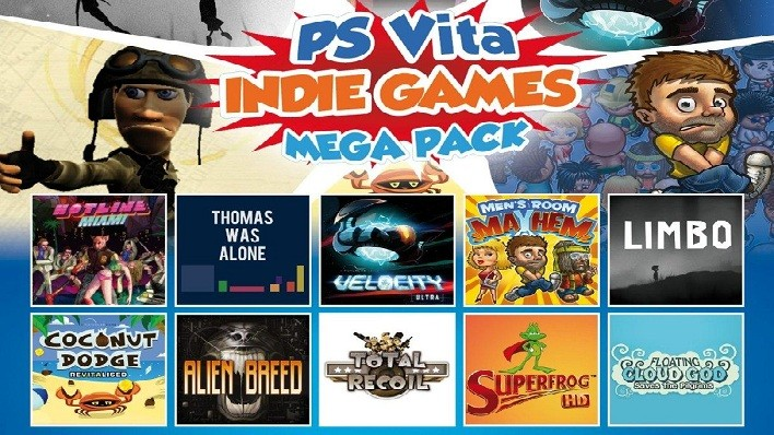 PS-Vita-Indie-Games-Mega-Pack