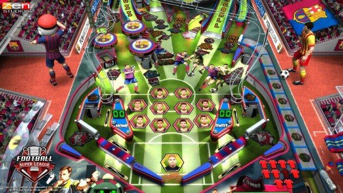Pinball_soccer