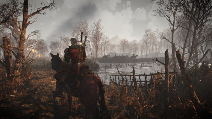 The-Witcher-3-Wild-Hunt-28-01-14-001