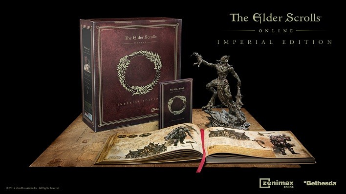 The_Elder_Scrolls_Online_ImperialEdition