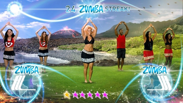Zumba-Fitness-World-Party-1