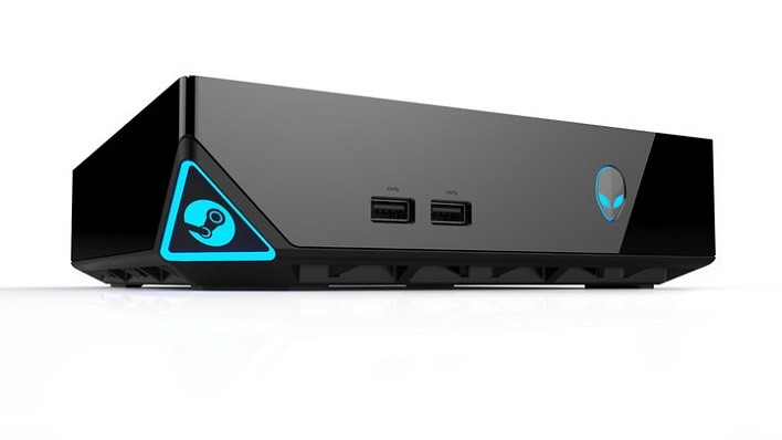 alienware_steam_machine.0_cinema_720.0