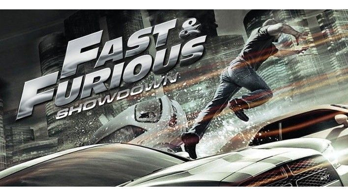 fast_&_furious_showdown