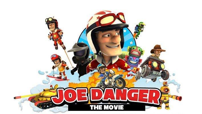 joe_danger_2_movie