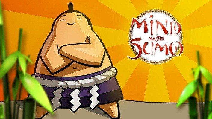 mind_master_sumo