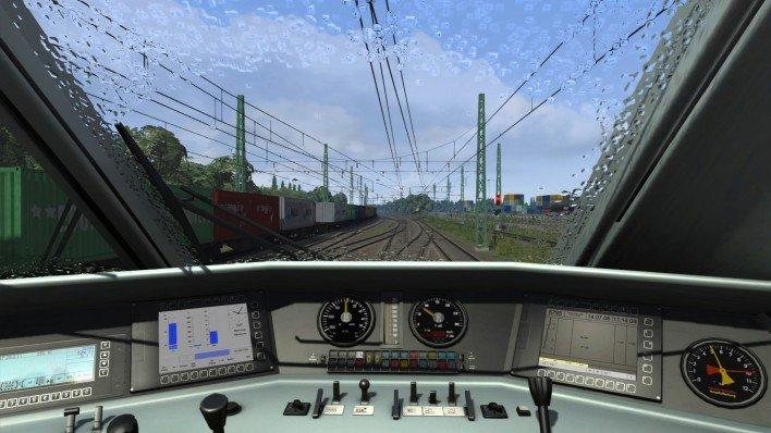 trainsim2014-1