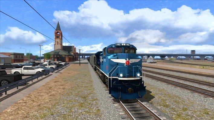trainsim2014-2