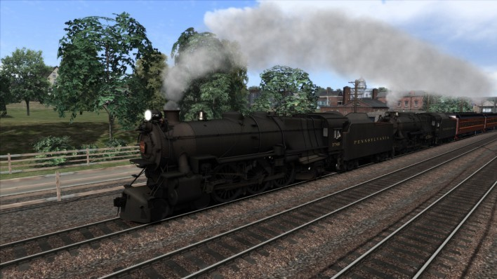 trainsim2014-4