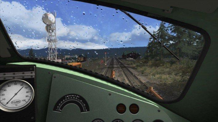 trainsim2014-5