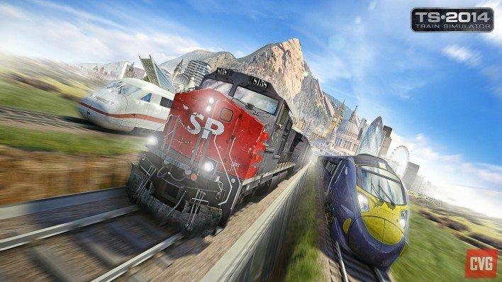 trainsim2014-front