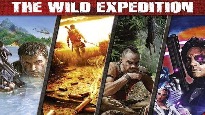 wild_expedition