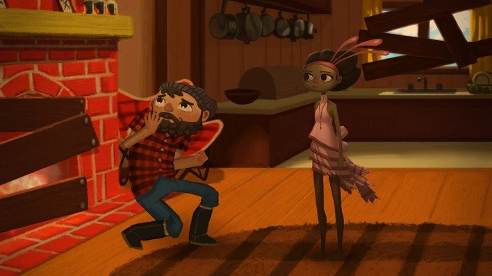 BrokenAge3957