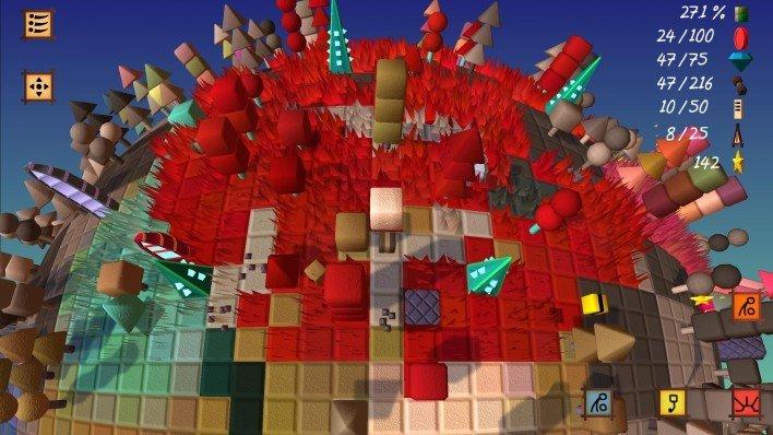Cube and Star An Arbitrary Love 2014-02-15 21-47-59-34