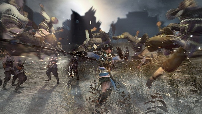 Dynasty_Warriors_8
