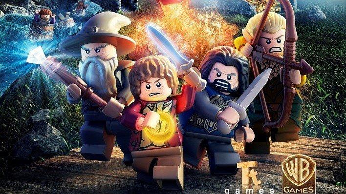 Lego Hobbit FOB 6x8_ESP_LOGO