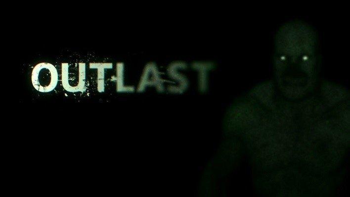 Outlast1376438305_1380640487
