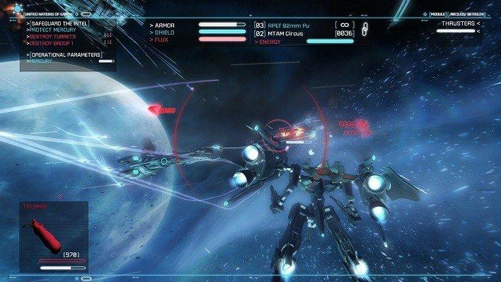 Strike-Suit-Zero-01