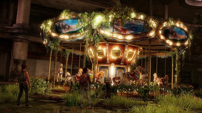 TheLastOfUsLeftBehind1392398320-ellie-and-riley-at-the-carousel