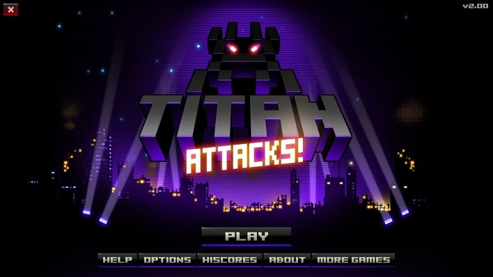 Titan_Attacks