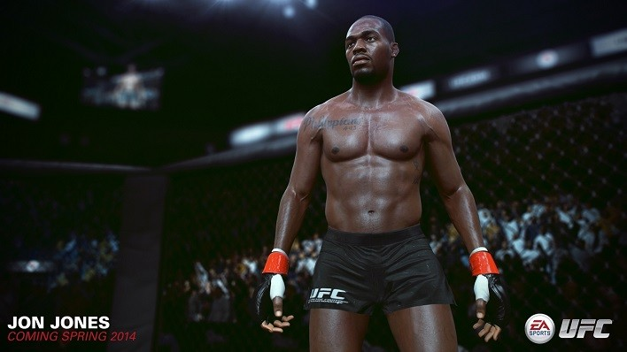 ea-sports-ufc-jon-jones-image-2