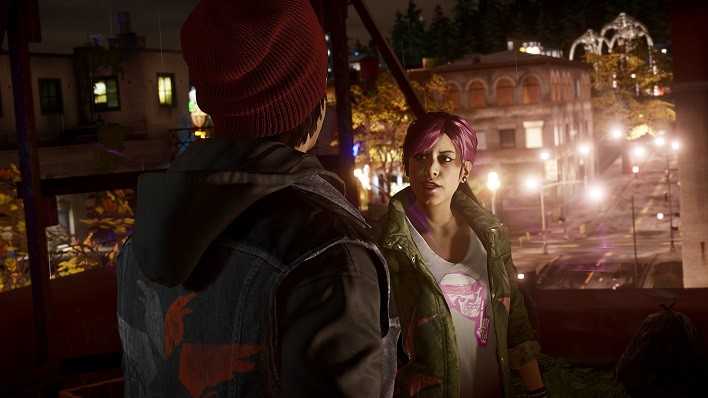 inFAMOUS_Second_Son-Fetch_roof_350_1392045566