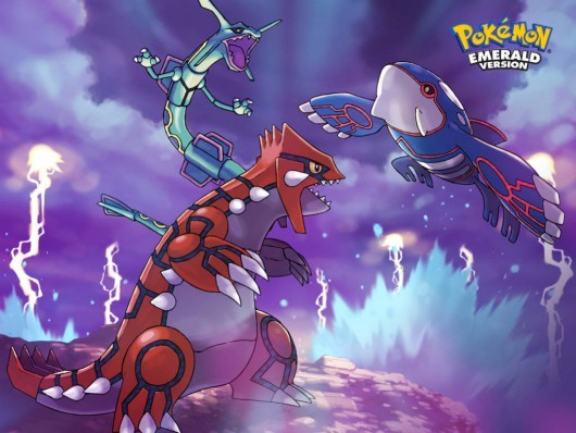 pokemon-wallpaper-legendary-i5
