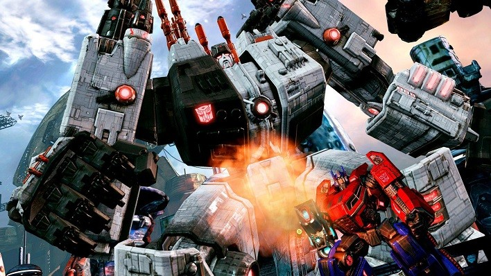 transformers-fall-of-cybertron-in-404415