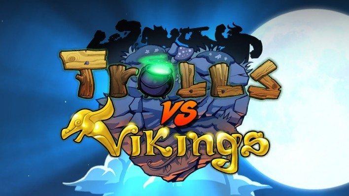 trolls_vs_vikings