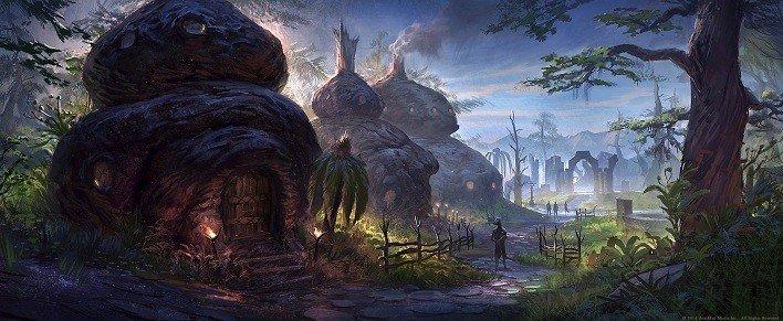 The_Elder_Scrolls_Online