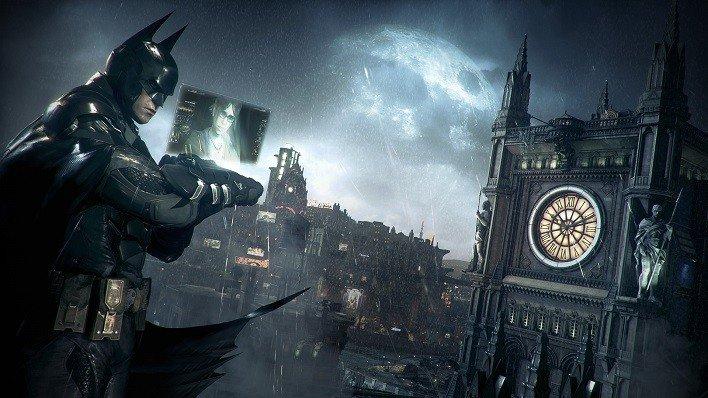 1395908142-batman-arkham-knight-5