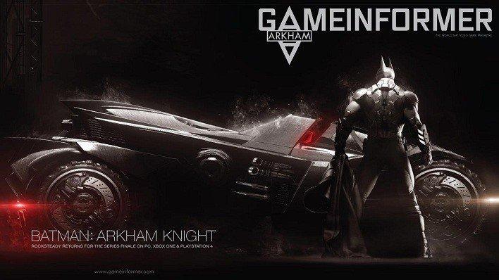 Arkham_Knight