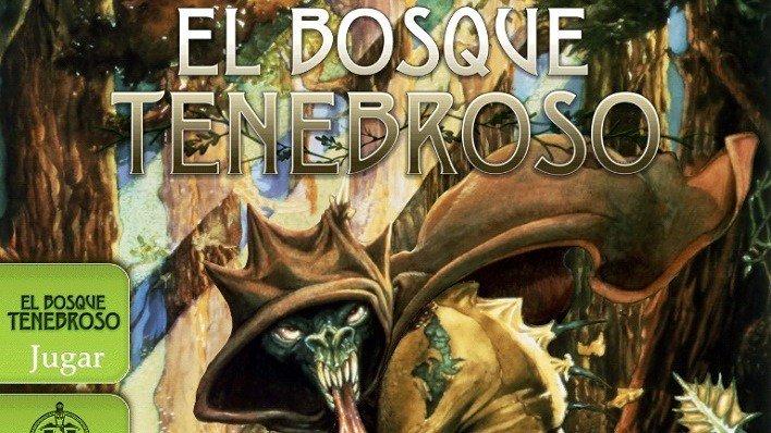 BosqueTenebroso2