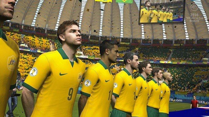 EASPORTS2014FIFAWorldCupBrazil_Xbox360_PS3_Australia_lineup_WM