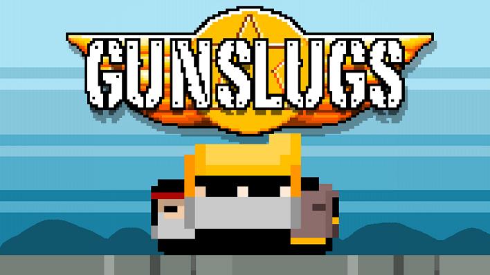 Gunslugs20130415045514a0dg7n5qslul4xz7
