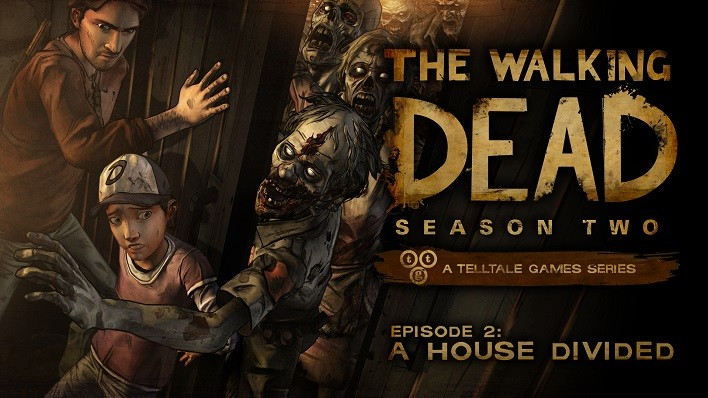 The-Walking-Dead-Season-Two-Episode-2