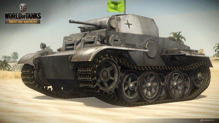 WoT360_DE_MT_III_AusfJ