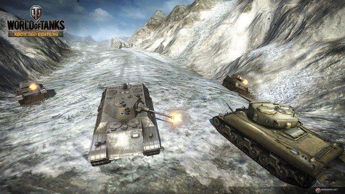 WoT360_Tank_Line_Focus_v2